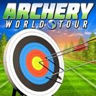 Archery World Tour icon