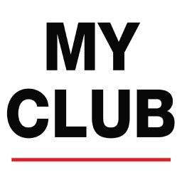 Cambridge Clubs