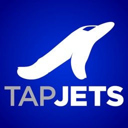 TapJets | Private Jet Charter & Flight Auctions