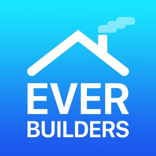 Everbuilders