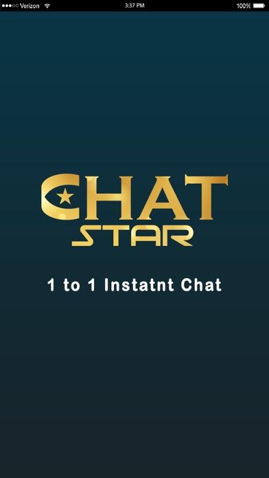 点击获取Chat Star Messenger