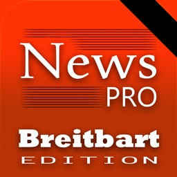 News Pro - Breitbart