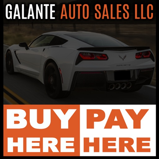 Dick auto sales service car dealer in seneca, pa
