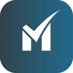 MICA Mobile