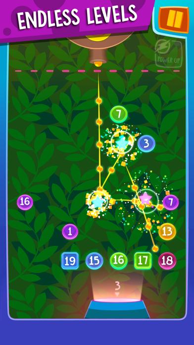 Ball Blast! screenshot 4