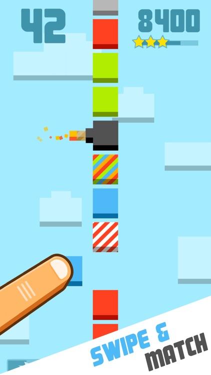 Crushy Bricks screenshot-0