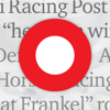 Racing Post Daily Edition