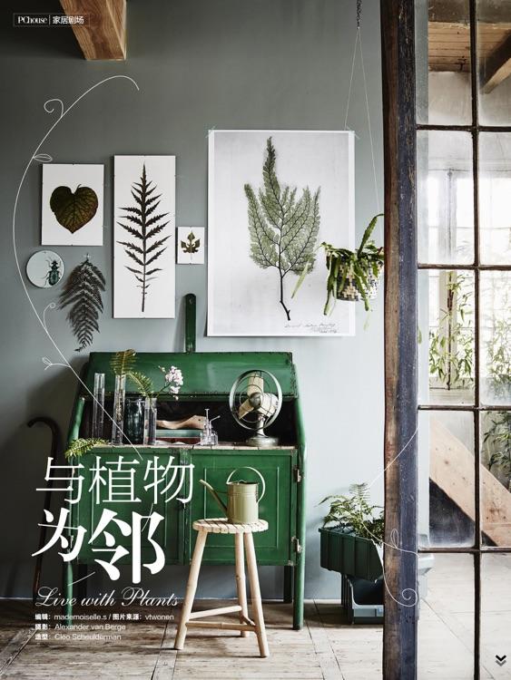 家居杂志HD-实用家居装修攻略
