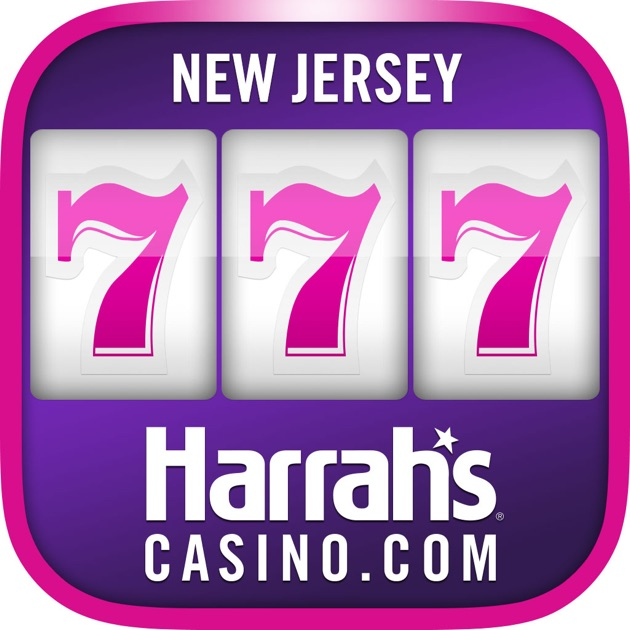 nj online casino apps