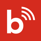 Boingo Wi Finder app review