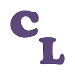 CL Mobile Pro - Craigslist ads