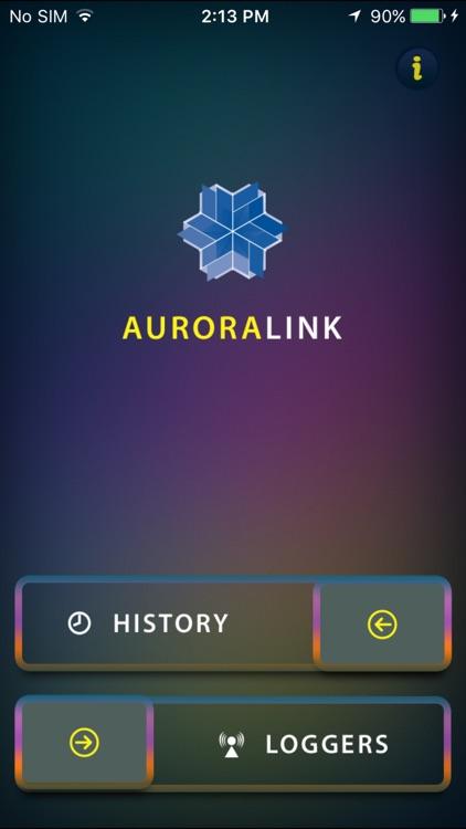 AuroraLink