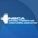 160.NSCA Global