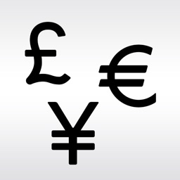 Currency Calculator Deluxe