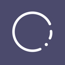 Cellenial