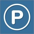 Parking.sg icon