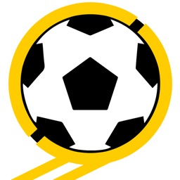 PlusDerby | Football results