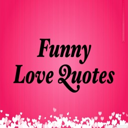 Funny-Love-Quotes