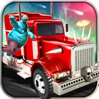 Codes for Semi Truck Zombie Crusher Hack