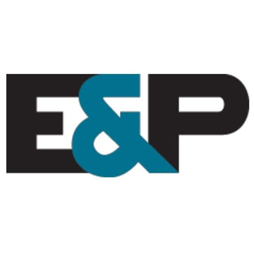 EPMag