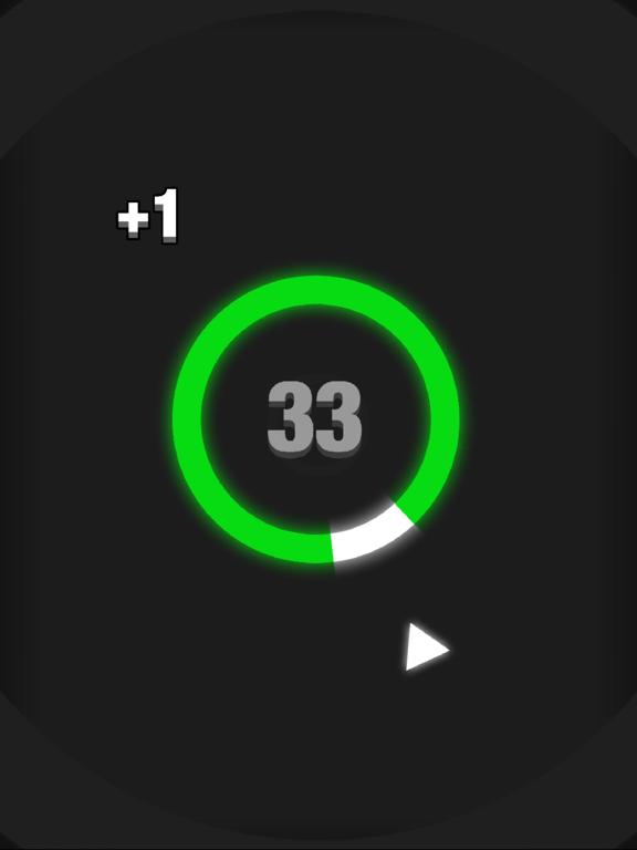 Circle Crack screenshot 10