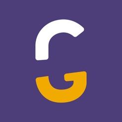 Glydr