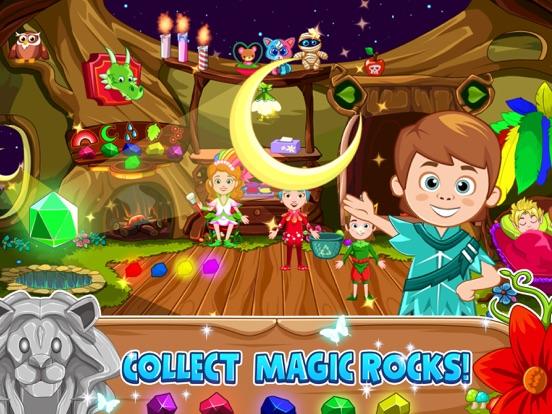 My Little Princess : Fairy screenshot 9