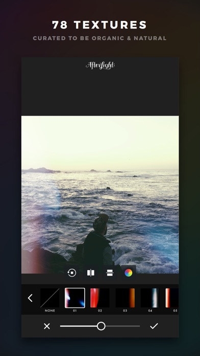 Afterlight Screenshots