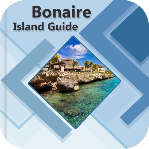 Bonaire Island Travel Guide