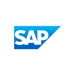 SAP Event AR App