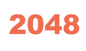 2048 and plus !