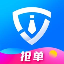 简经纪-信贷经理展业抢单平台