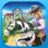 PLAYMOBIL Club d'équitation