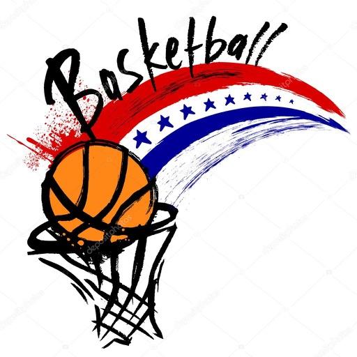Basketball Wallpapers Hd Themes Lock Home Screen By Tuyen Bui