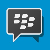whatsapp alternative blackberry 10 BBM