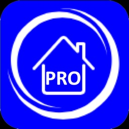 Bluetooth Kit Pro