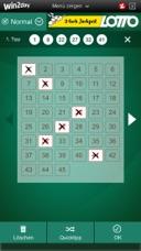 Lotto Bayern Gewinnabfrage