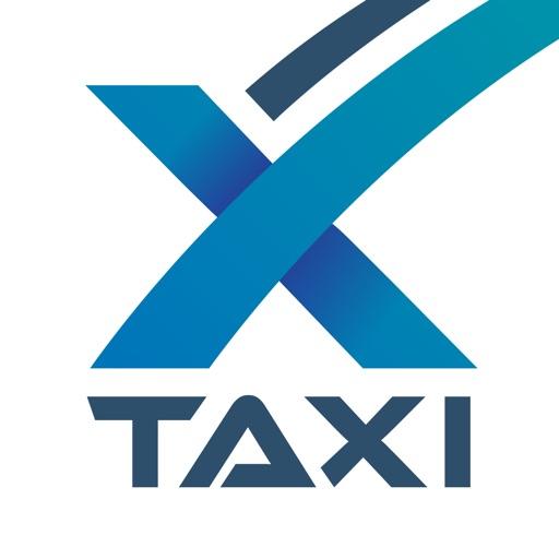 X-Taxi