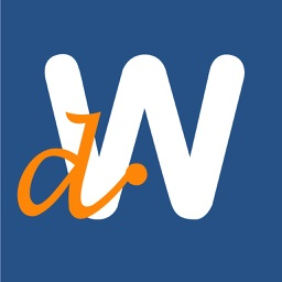 DesignTWork