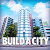 City Island 2: Building Story - Sparkling Society