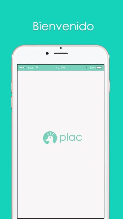 PLAC screenshot-0