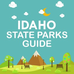 Idaho State Parks Guide