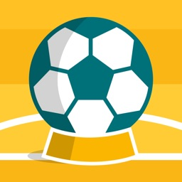 Predictaball - UK Football Prediction