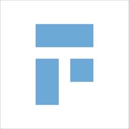 FairShare - Split bills fairly