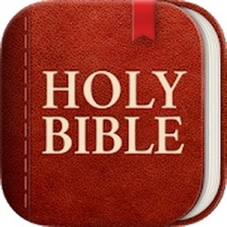 Bible Offline for Me