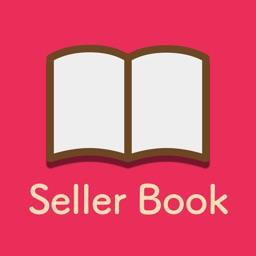 Seller Book