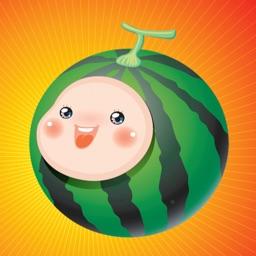 Fruit Link 3