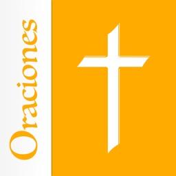 Católico Oraciones