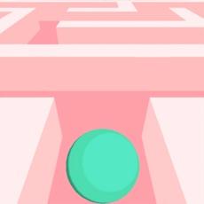 Activities of Swipe - Maze solver