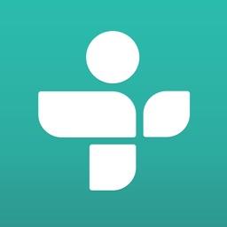 TuneIn Radio - Music & Podcast